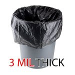 42-Gallon-Extra-Heavy-Duty-Contractor-Garbage-Bags-Roll-3MIL-Thick-40-Bags-on-Roll-Puncture-Resistant-MADE-IN-USA-37-X-43-0-0