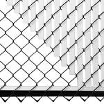 4ft-White-Tube-Slats-for-Chain-Link-Fence-0-2
