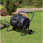 50-Gallon-Wheeled-Compost-Tumbler-0-1