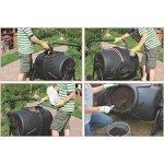 50-Gallon-Wheeled-Compost-Tumbler-0-2
