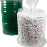55-Gallon-Round-Bottom-Poly-Drum-Liners-38-x-56-10-Mil-CASE-OF-40-0