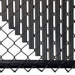 5ft-Black-Tube-Slat-for-Chain-Link-Fence-0-2