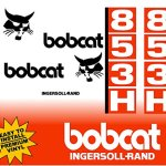 853H-style-D-replacement-decal-sticker-kit-fits-bobcat-0