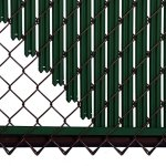 8ft-Green-Ridged-Slats-for-Chain-Link-Fence-0-2