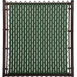 8ft-Green-Tube-Slats-for-Chain-Link-Fence-0-0