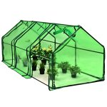 95x35x35-Portable-Flower-Garden-Greenhouse-Cultivator-Vegetable-Plant-PVC-0