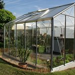 ACD-Action-R305-Glass-Greenhouse-0