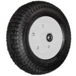 AM-Leonard-13-Inch-Flat-Free-Tire-for-GW40-and-GW45-Conversion-Kit-0