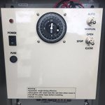 Agriculture-solution-Greenhouse-DC-Ventilation-Motor-Timing-Controller-300W-can-Controller-1-4-Sets-roll-up-Motor-0