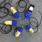 Agriculture-solution-Greenhouse-film-ventilation-roll-up-motor-80W-DC-24V–0-1