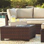 Ashley-Furniture-Signature-Design-0-2