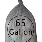 Ave-Trash-bags-65-gal-Grey-68-Counts-0