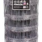BEKAERT-CORPRATION-170645-Solidlock-30-High-Strength-Fixed-Knot-Fence-165-0