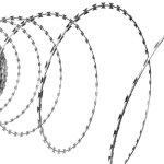 BTO-22-Concertina-NATO-Razor-Wire-Galvanized-Steel-492-Outdoor-Garden-Protection-Material-0