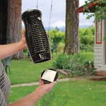 Blue-Rhino-Bite-Guard-Water-resistant-Uses-Bait-and-a-UV-Light-to-Effectively-Lure-Mosquitos-and-Other-Biting-Bugs-1-Acre-Electric-Bug-Zapper-0-2