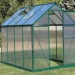 Brighton-Walk-In-Greenhouse-Kit-0