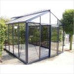 Bundle-94-Royal-Victorian-10-x-15-Glass-Greenhouse-2-Pieces-0