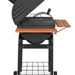 Char-Griller-1224-Smokin-Pro-830-Square-Inch-Charcoal-Grill-with-Side-Fire-Box-0-1