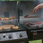 Char-Griller-5050-Duo-Gas-and-Charcoal-Grill-0-2