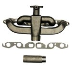Complete-Tractor-1709-0992WGC-251175R21-New-Manifold-Made-to-Fit-Case-IH-Tractor-Models-100-200-230-240-A-B-0