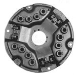 D269622-12-Clutch-Pressure-Plate-Assembly-PPA-Agco-Allis-7010-7020-7040-7060-8010-0