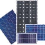 DASOL-30-WATT-18-VOLT-POLYCRYSTALLINE-SOLAR-PANEL-0