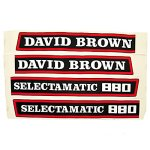 DB880-Hood-Decal-Set-Made-To-Fit-David-Brown-Tractor-880-0