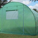 DELTA-Canopies-Greenhouse-10×10-B2-54-lbs-Green-House-Walk-in-Hot-House-By-0-0