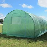 DELTA-Canopies-Greenhouse-20×10-B2-94-lbs-Green-House-Walk-in-Hot-House-0-1