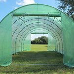 DELTA-Canopies-Greenhouse-20×10-B2-94-lbs-Green-House-Walk-in-Hot-House-0-2