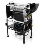 Dual-Twister-T4-WET-Trimmer-Package-with-Conveyors-0-0