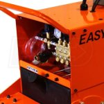 Easy-Kleen-Professional-3000-PSI-Industrial-Electric-Hot-Water-Belt-Drive-Pressure-Washer-0-0