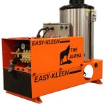Easy-Kleen-Professional-3000-PSI-Industrial-Electric-Hot-Water-Belt-Drive-Pressure-Washer-0