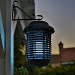 Electric-Bug-Zapper-Insect-Mosquito-Led-With-Trap-Lamp-Convenient-Large-Size-0