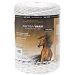 Electrobraid-3000-Bundle-Color-White-0-0