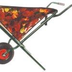 Esschert-Design-Fall-Leaves-Wheelbarrow-0