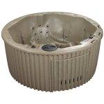 Essential-Hot-Tubs-Arbor-Hot-Tub-0