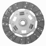 FC550B-Woven-Clutch-Disc-Ford-701-740-741-761-771-800-801-811-820-821-840-841-851-860-861-0