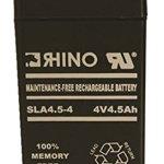 FI-SHOCK-301-569R-BATTERY-4V-45AH-RP-0