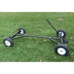 Farm-Tuff-Utility-Trailer-2200-Lb-Capacity-Model-03813-0