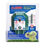 Fi-Shock-Electric-Fence-Garden-Pet-Energizer-5-Acre-Coverage-EDC5A-FS-Light-duty-energizer-perfect-for-garden-protection-and-area-wo-electricity-Powered-by-two-D-cell-batteries-not-included-0-1