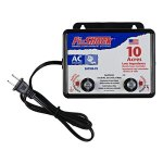 Fi-shock-Eac10a-fs-Electric-Fence-Charger-Ac-powered-10-Acre-Small-Animal-0