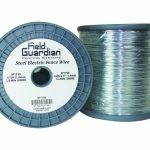 Field-Guardian-17-Guage-Galvanized-Steel-Wire-12-Mile-0