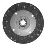 Fnd52B-10-Single-Stage-Clutch-Disc-For-Ford-600-601-611-620-621-0
