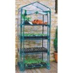 Four-Tier-Greenhouse-with-4-Shelves-0