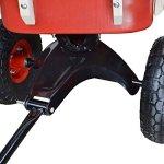 GHP-Kids-All-Terrain-Outdoor-Wagon-Pulling-w-Wood-Railing-Air-Tires-35l-X-17w-X-20h-0-2