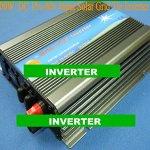 GOWE-200W-90V-140V-180V-260V-output-solar-power-inverter15-60VDC-Wide-voltage-inputpure-sine-wave-output-0
