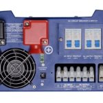 GTPOWER-3000W-Peak-9000W-Low-Frequency-SP-Pure-Sine-Wave-Inverter-30A-Battery-Charger-Solar-Converter-DC-48V-AC-Input-240V-AC-Output-Split-Phase-120V-240V-AC-Priority-Battery-Priority-New-0-0