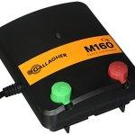 Gallagher-G330444-M160-110V-Fencer-0