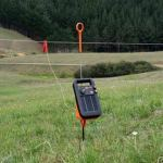 Gallagher-S16-Solar-30-Acres-10-Miles-Electric-Fence-Charger-0-1
